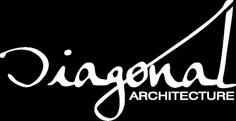 Diagonal Logo