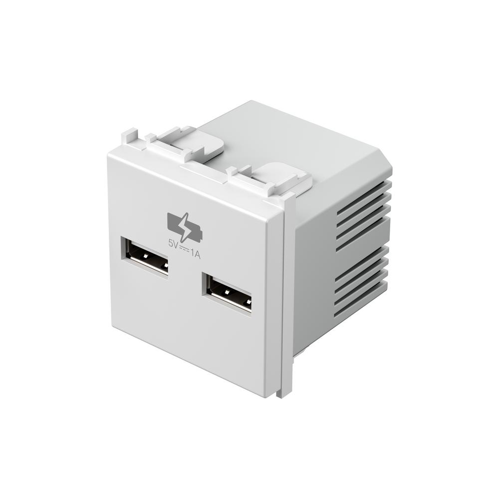 POWER SUPPLY USB 5V 1A ~ 2M